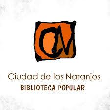 Un escalón superior: Jóvenes riojanos escriben ensayos cortos – Biblioteca Popular Ciudad de los Naranjos