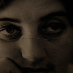 Una película que se sumerge en la obra de Juana Bignozzi y las relaciones entre cine y poesía